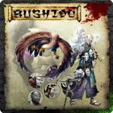 Clan Shiho / Clan du Loup